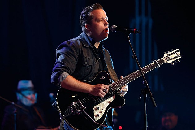 My collections jason isbell for Decoration day jason isbell