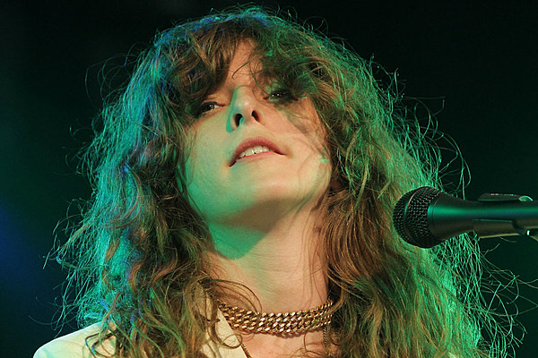 Beach House Adds Installation Concert Series to 2016 Tour Dates : Buzz ...