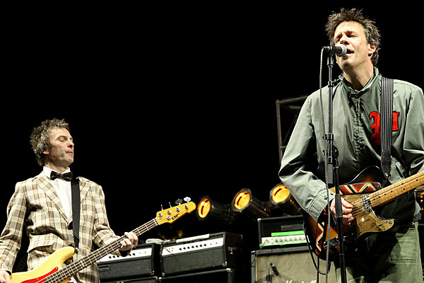 The Replacements Announce Complete Lps Box Set U S Tour