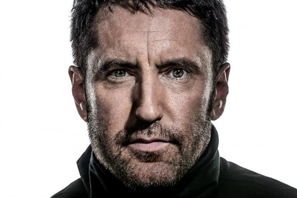Survivalism: Nine Inch Nails\' Trent Reznor Turns 51