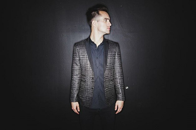 Listen To Panic At The Disco S New Song Hallelujah