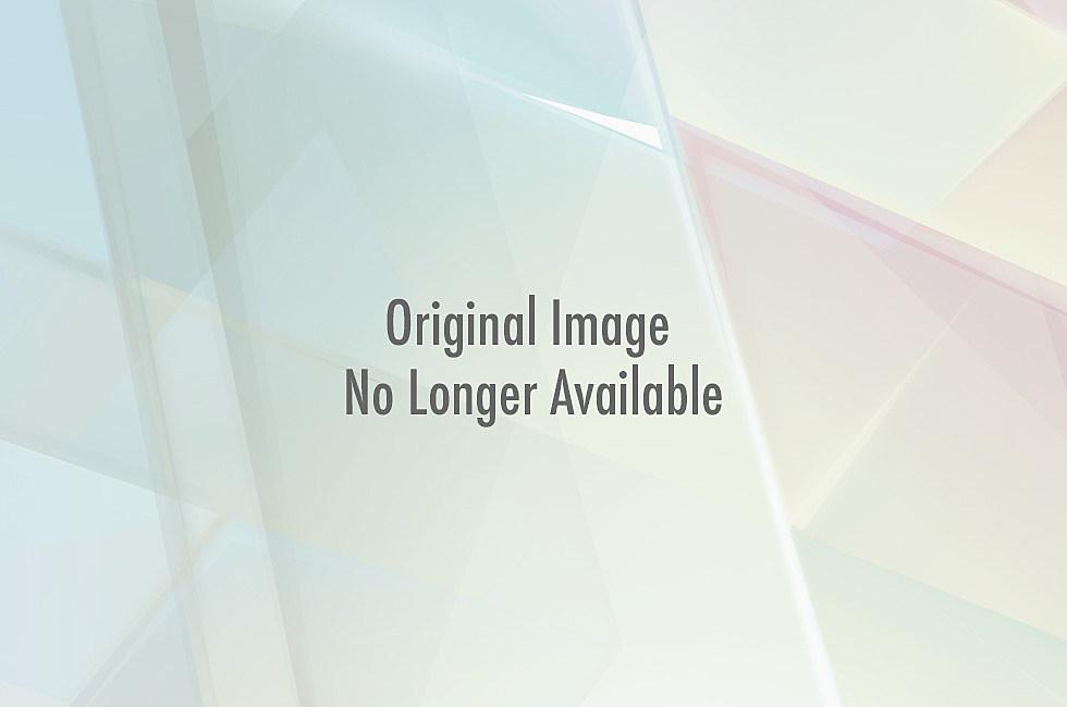 Urban Cone -- Polaroid Memories album cover