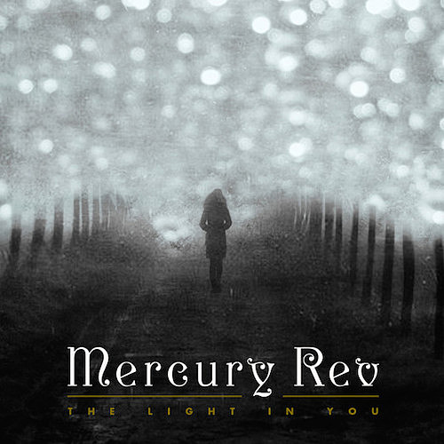 http://diffuser.fm/files/2015/06/Mercury-Rev-The-Light-In-You-560x560.jpg