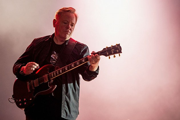 New Order S Music Complete Features Iggy Pop More