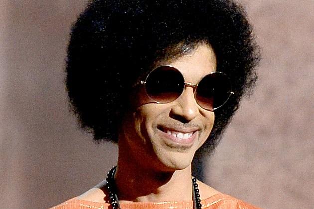 http://wac.450f.edgecastcdn.net/80450F/diffuser.fm/files/2015/07/Prince-630x419.jpg