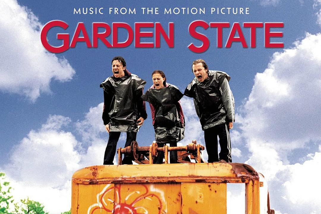 how zach braffs garden state soundtrack brought indie rock into the mainstream - Garden State Full Movie