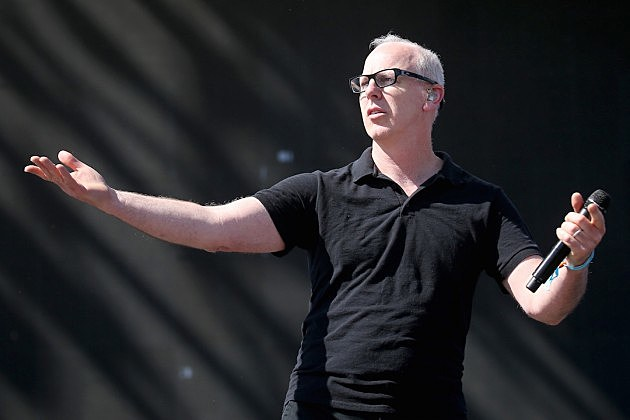 Greg graffin anarchy evolution