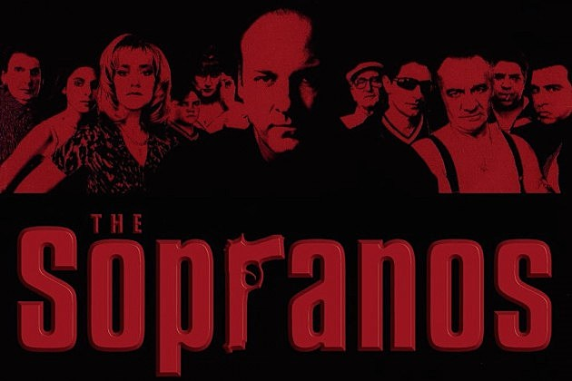 The Sopranos Soundtrack Will Finally Be Released On Vinyl
