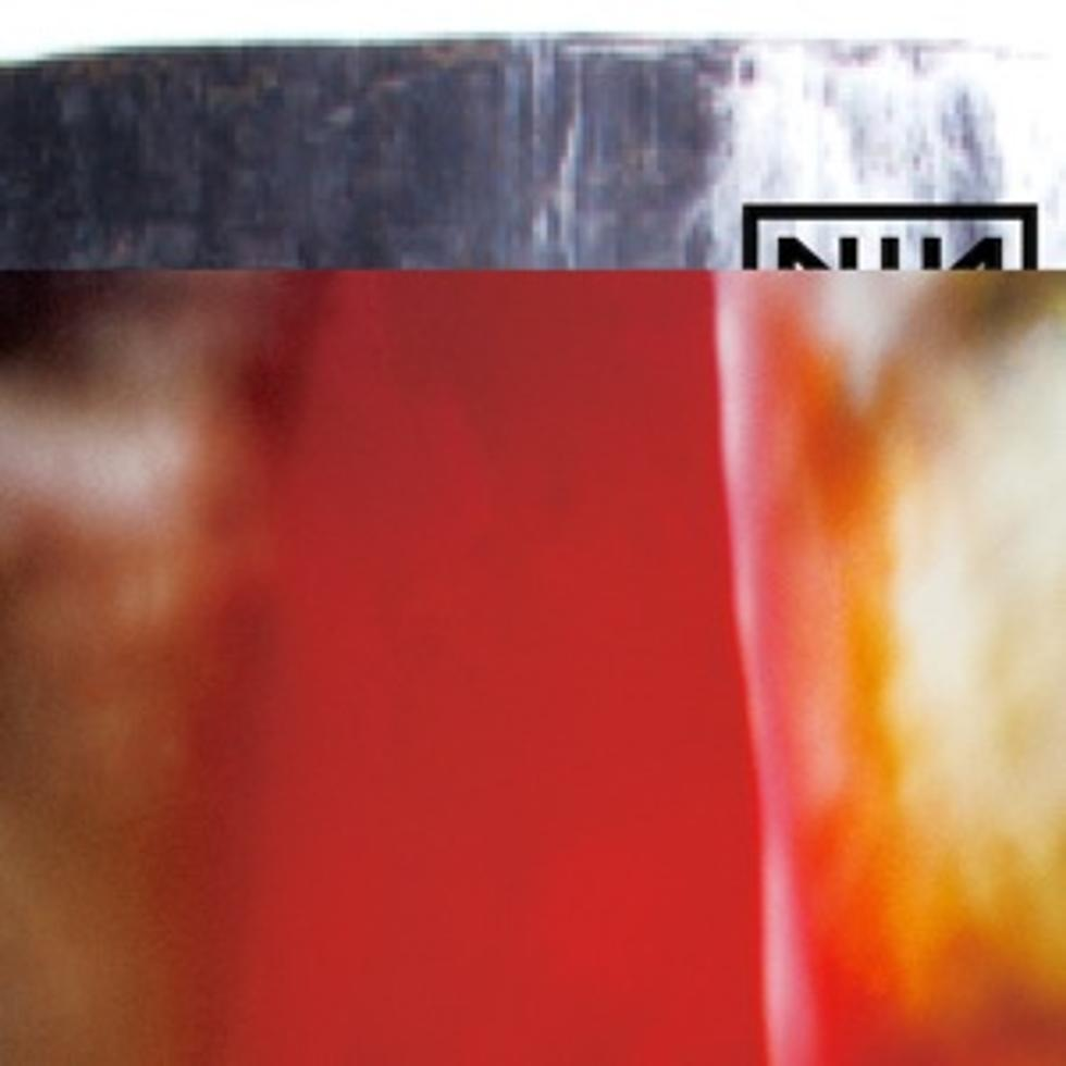 16 Years Ago: Nine Inch Nails Release \'The Fragile\'