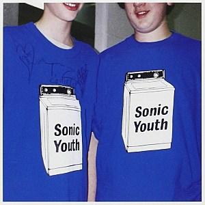 machine like sonic