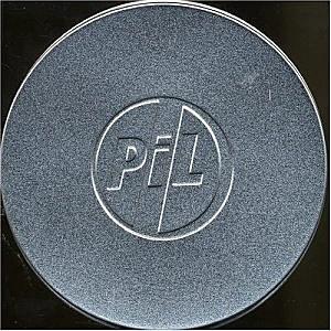 http://diffuser.fm/files/2015/10/PiL-Metal-Box.jpg