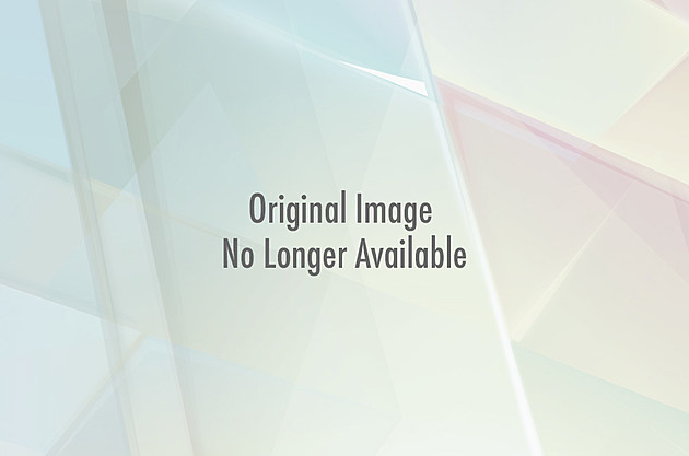 Image result for new order