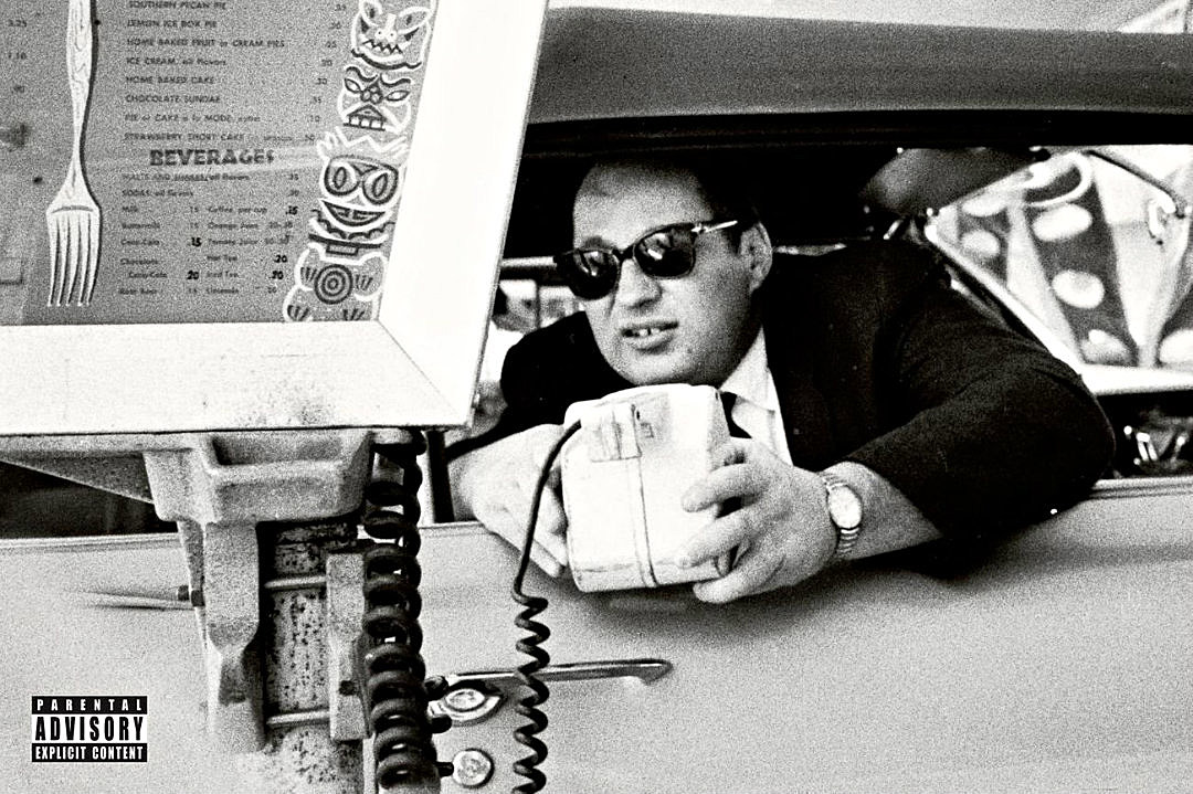 22 Years Ago: Beastie Boys Kick It Root Down With 'Ill Communication'
