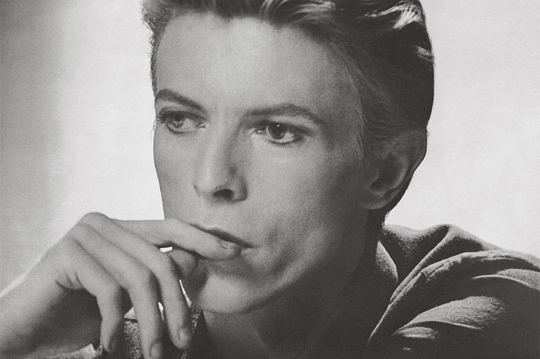 40 Years Ago: David Bowie Reinvents Compilation Albums With the Landmark 'Changesonebowie'