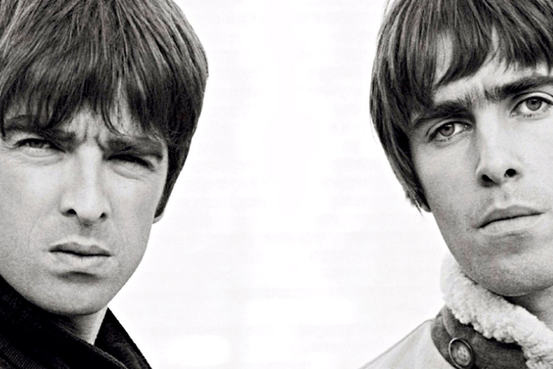 Is oasis dating safe