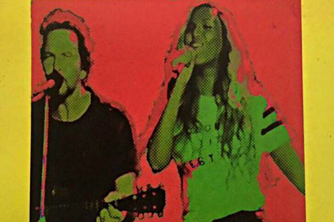 Pearl Jam To Release Single With Beyonce, Cover the Doobie Brothers