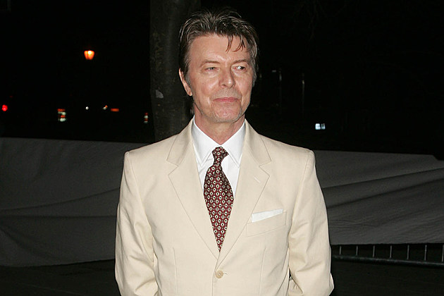 David Bowie Albums Ranked Reddit - calendarios HD