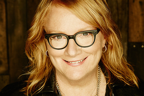 emily saliers of the indigo girls preps first ever solo album exclusive interview. Black Bedroom Furniture Sets. Home Design Ideas