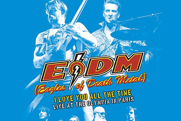 Eagle Rock Entertainment