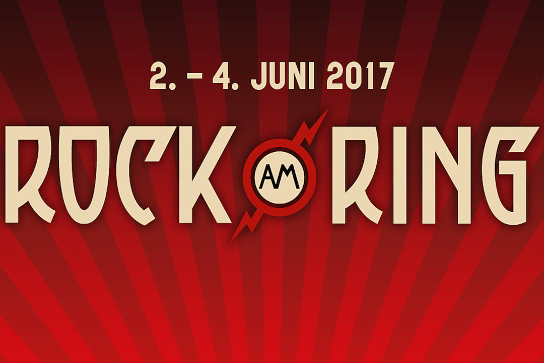 Terror warning shuts German rock festival on opening night