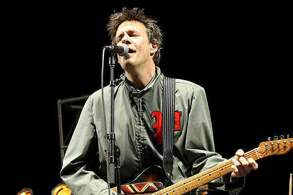 Paul westerberg has been releasing music anonymously - Westerburg mobel ...