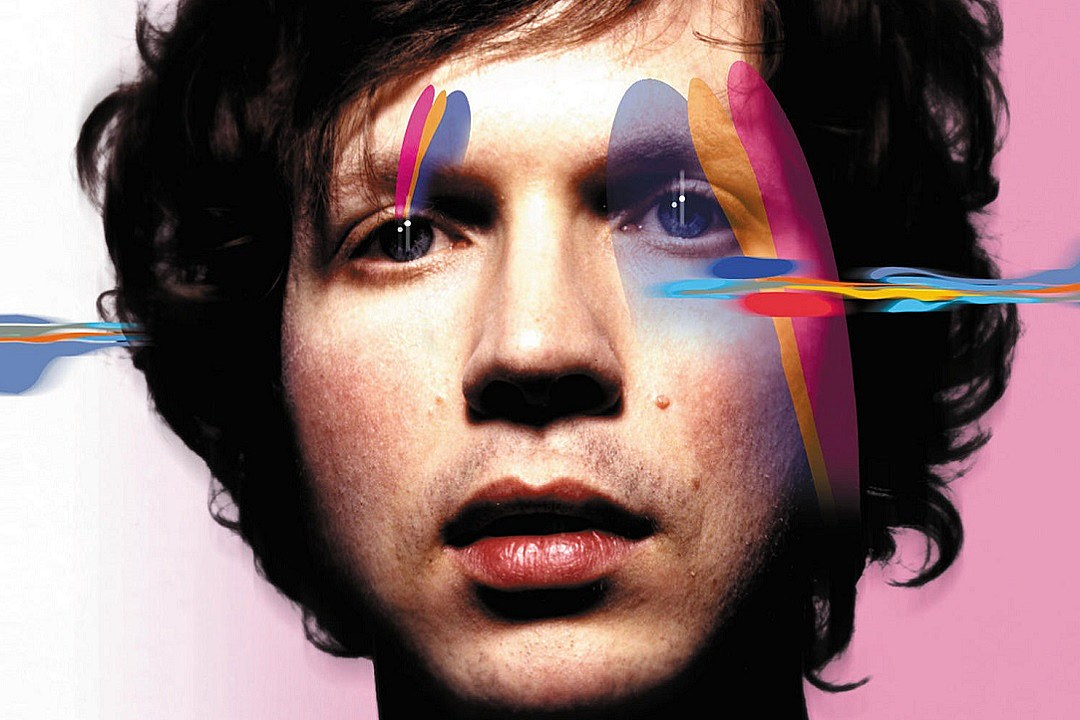 15 Years Ago: Beck Shines Through the Sadness on 'Sea Change'