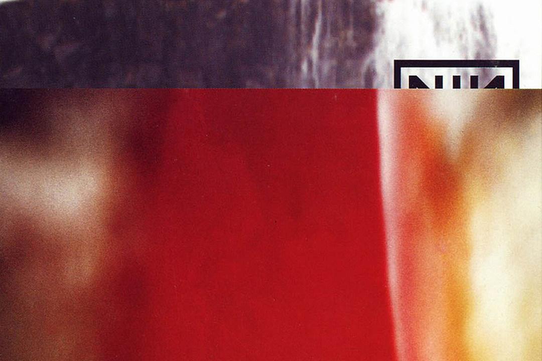Trent Reznor Gets Rough on Nine Inch Nails\' \'Broken\'
