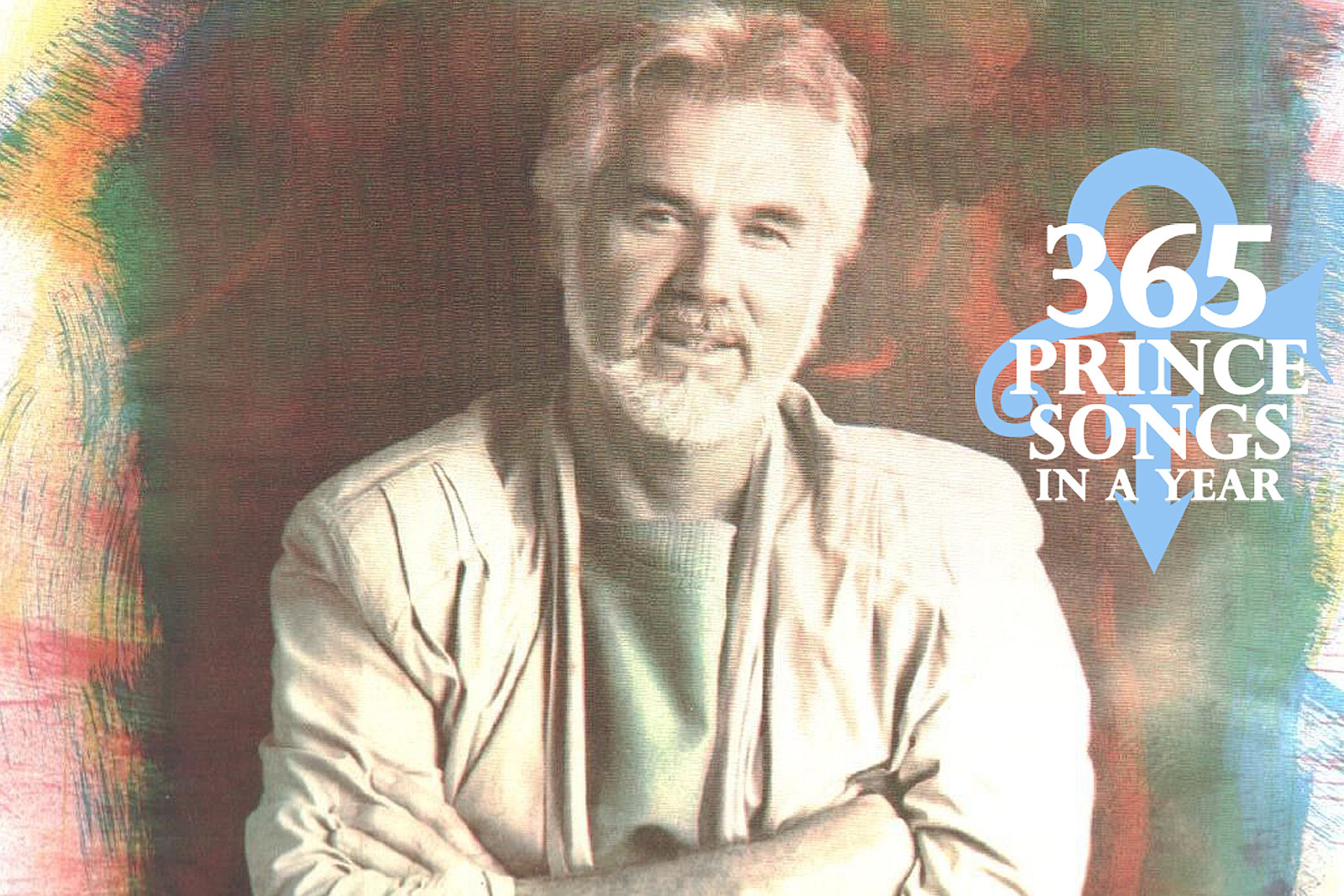 sc 1 st  Diffuser.fm & When Prince Wrote a Song for Kenny Rogers